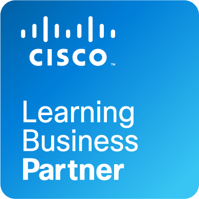 Cisco business partner