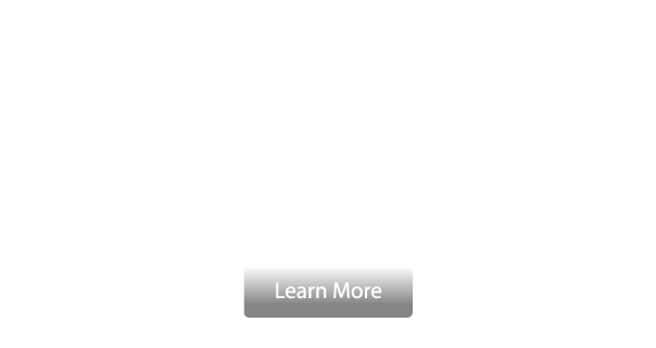 Redeem your credits.pt